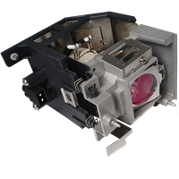 BENQ MW882UST Лампа з модулем