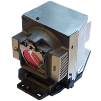 BENQ MX764 Лампа з модулем