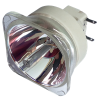 BENQ MX766 Лампа без модуля