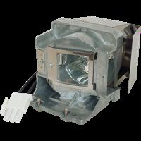 BENQ MX805ST Лампа з модулем
