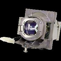 BENQ MX808ST Лампа з модулем