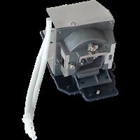 BENQ MX810ST Лампа з модулем