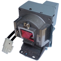 BENQ MX820ST Лампа з модулем