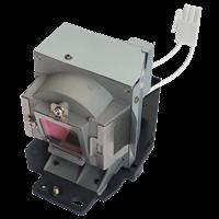 BENQ MX850 UST Лампа з модулем