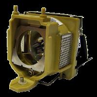 BENQ PB2240 Лампа з модулем