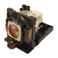BENQ PB6110 Лампа з модулем