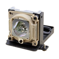 BENQ PB6200 Лампа з модулем
