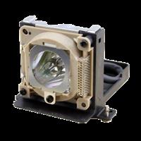 BENQ PB6205 Лампа з модулем