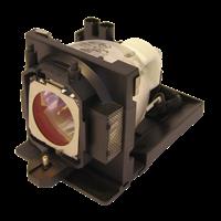 BENQ PB6215 Лампа з модулем