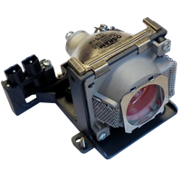 BENQ PB7105 Лампа з модулем