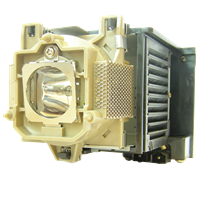 BENQ PB7700 Лампа з модулем
