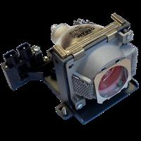 BENQ PB8225 Лампа з модулем