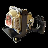 BENQ PB8230 Лампа з модулем