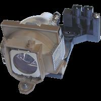 BENQ PB8253 Лампа з модулем