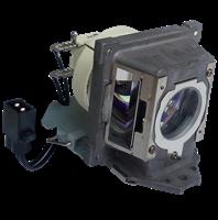 BENQ SH963 Лампа з модулем