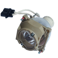 BENQ SL710X Лампа без модуля