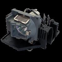 BENQ SP820 Лампа з модулем