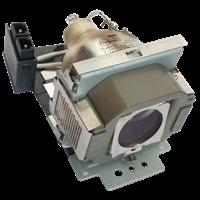 BENQ SP830 Лампа з модулем
