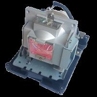 BENQ SP840 Лампа з модулем