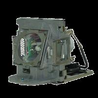 BENQ SP870 Лампа з модулем