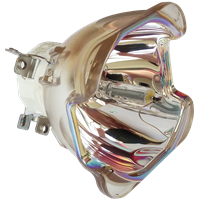 BENQ SX920+ Лампа без модуля