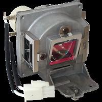 BENQ TH530 Лампа з модулем
