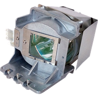 BENQ TH670S Лампа з модулем