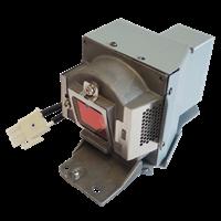 BENQ TS413P Лампа з модулем