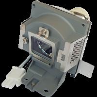 BENQ TS537 Лампа з модулем