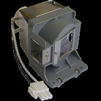 BENQ TW523 Лампа з модулем