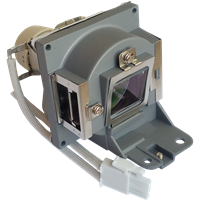 BENQ TW523P Лампа з модулем