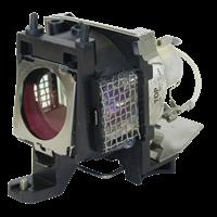 BENQ W100 Лампа з модулем