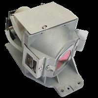 BENQ W108ST Лампа з модулем