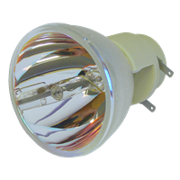 BENQ W108ST Лампа без модуля