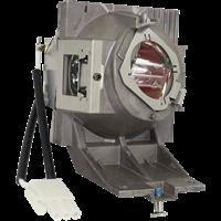BENQ W1700 Лампа з модулем