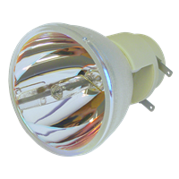 BENQ W2000+ Лампа без модуля
