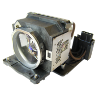 BENQ W500 Лампа з модулем
