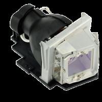 DELL 4310X Лампа з модулем