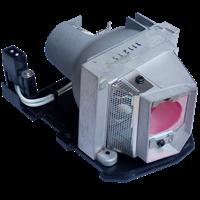 DELL 725-10196 (330-6183) Лампа з модулем