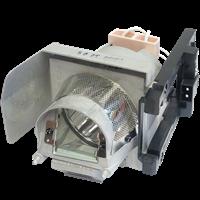 DELL S510N Лампа з модулем