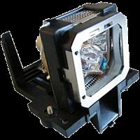 DREAM VISION INTI 3 Лампа з модулем