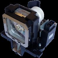 DREAM VISION SIGLOS 1 Лампа з модулем