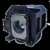 EPSON BrightLink 455Wi Лампа з модулем