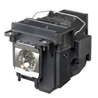 EPSON BrightLink 485Wi Лампа з модулем