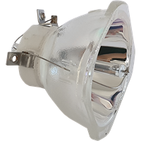 EPSON EB-1440Ui Лампа без модуля