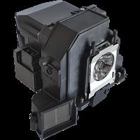 EPSON EB-1450Ui Лампа з модулем