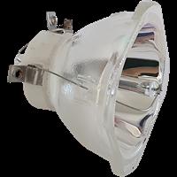 EPSON EB-1450Ui Лампа без модуля