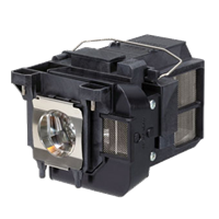 EPSON EB-198X Лампа з модулем