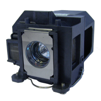 EPSON EB-450W EDU Лампа з модулем