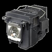 EPSON EB-485W Лампа з модулем